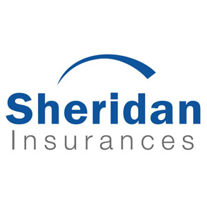 Sheridan Insurances Logo