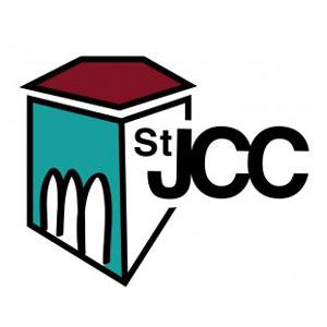 St. John College Logo